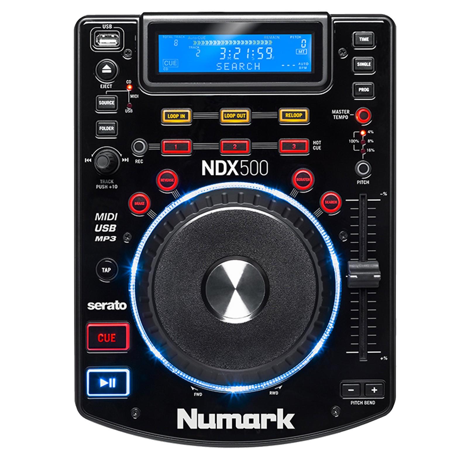 numark-ndx500.jpg