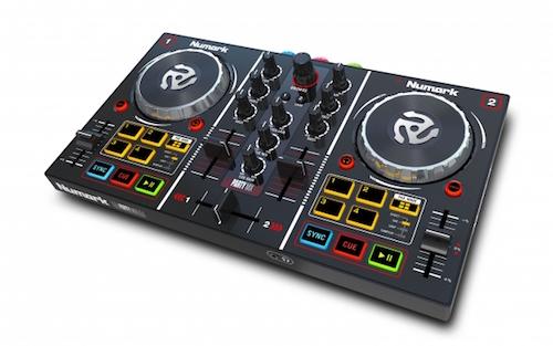numark-party-mix.jpg