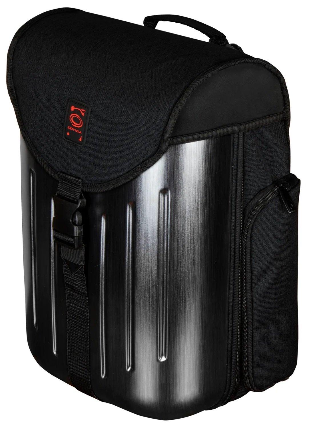 odyssey-black-hard-shell-dj-backpack-bhs12bpblk.jpeg