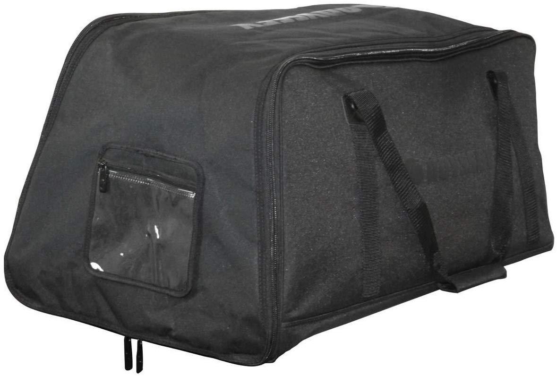 odyssey-brlspkmd-speaker-bag.jpeg