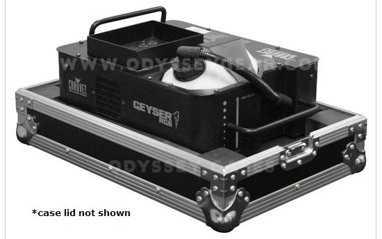 odyssey-fzchgeyser.jpg
