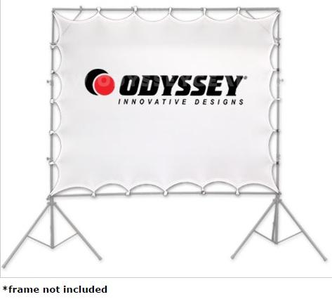 odyssey-ltmvscreen3.jpg