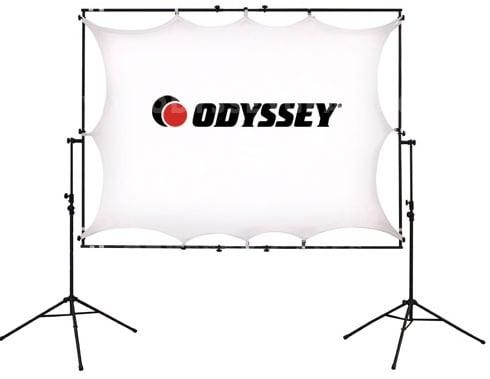 odyssey-ltmvss1rt.jpg