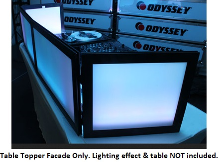 odyssey-swftt5816b-table-topper.jpg