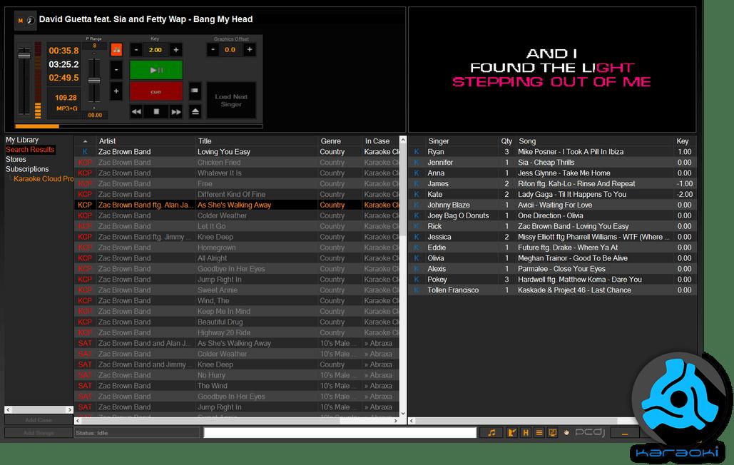 pcdj-karaoki---karaoke-software.png