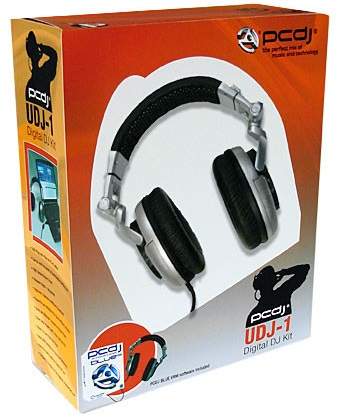 pcdj-udj1-usb-headphones-plus-blue-vrm-software.jpeg