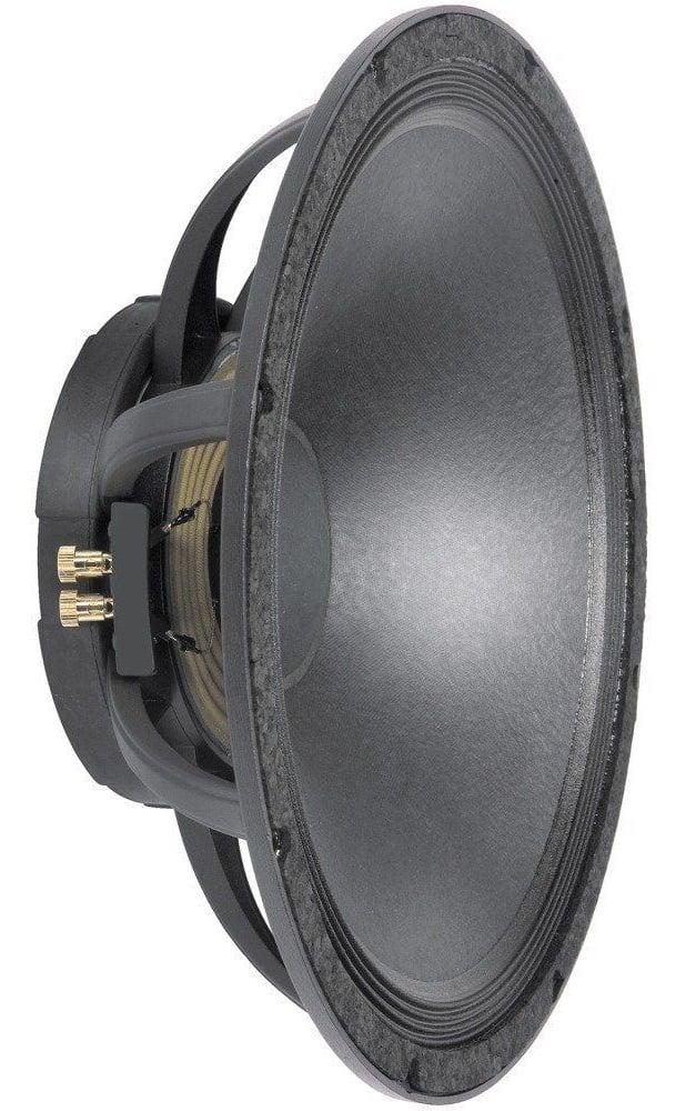 peavey-1508-8-sps-bwx-black-widow.jpeg