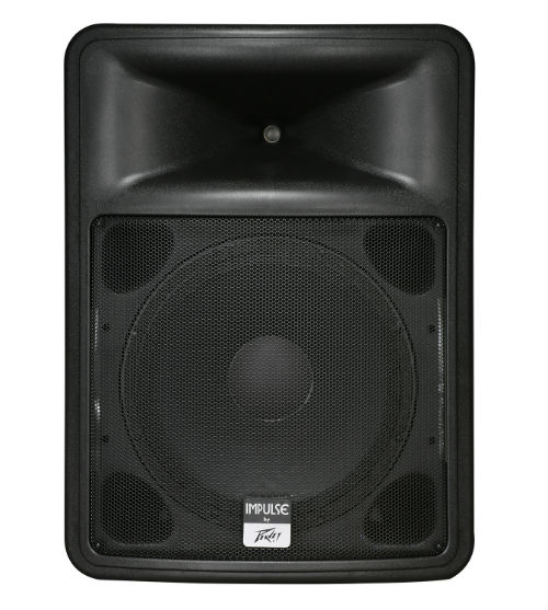 peavey-impulse-1015-8-ohm-black.jpg