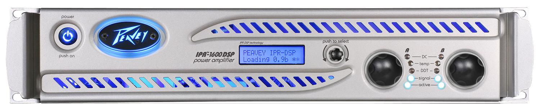 peavey-ipr-3000-dsp.jpg