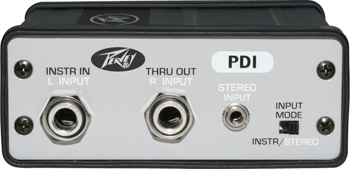 peavey-pdi-passive-direct-box-interface.jpg