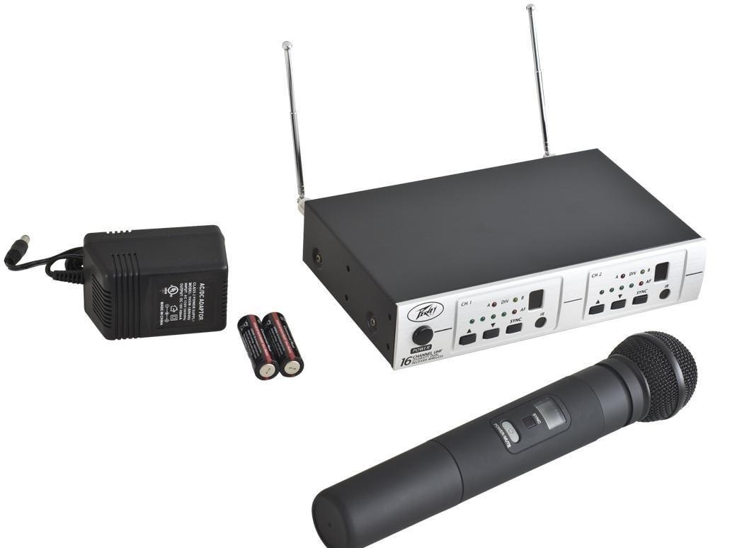 peavey-pv16-ch-uhf-hh-wireless.jpeg
