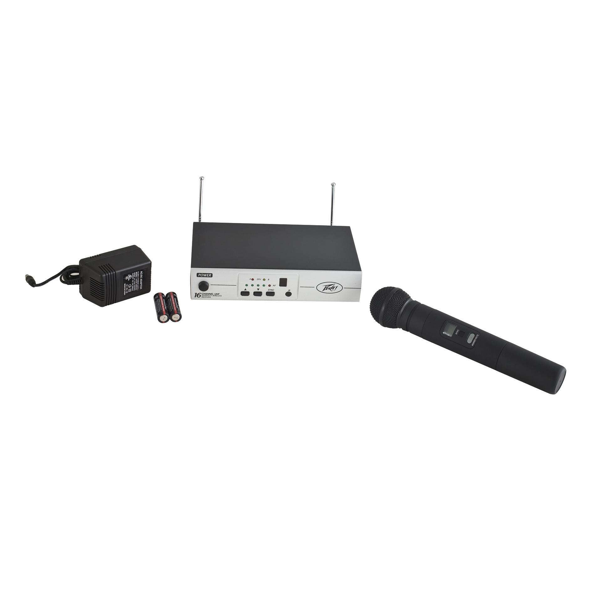 peavey-pv16-ch-uhf-hh-wireless.jpg