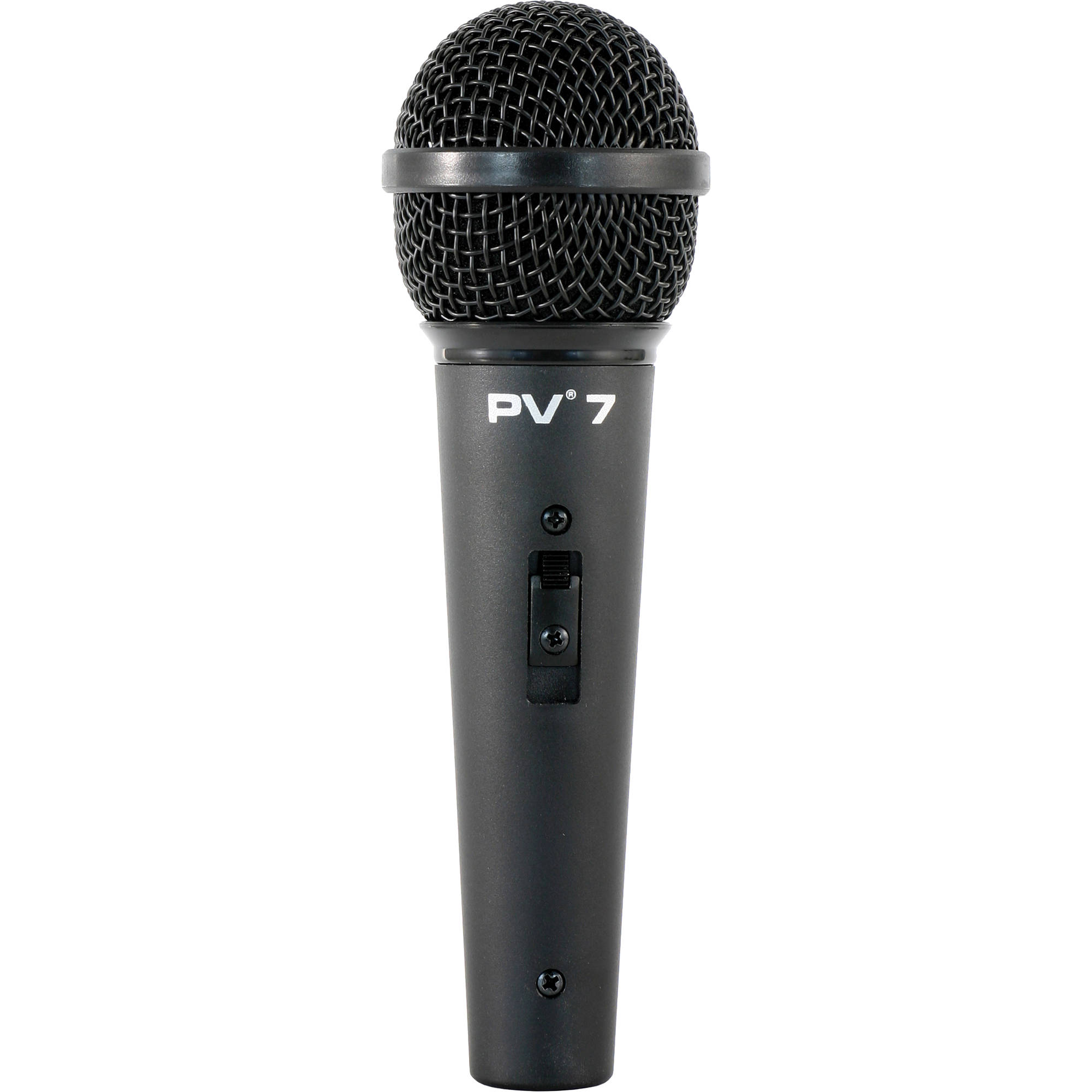 peavey-pv7-microphone-w--xlr-to-quarter.jpg