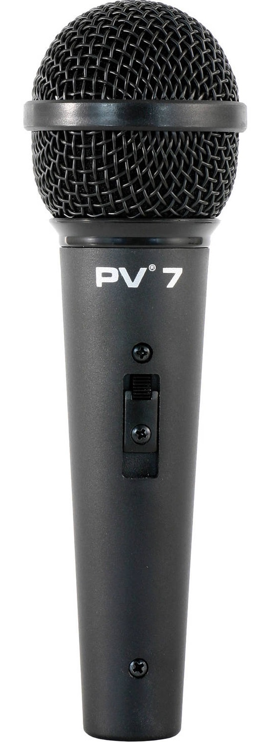 peavey-pv7-microphone-w--xlr-to-xlr.jpeg