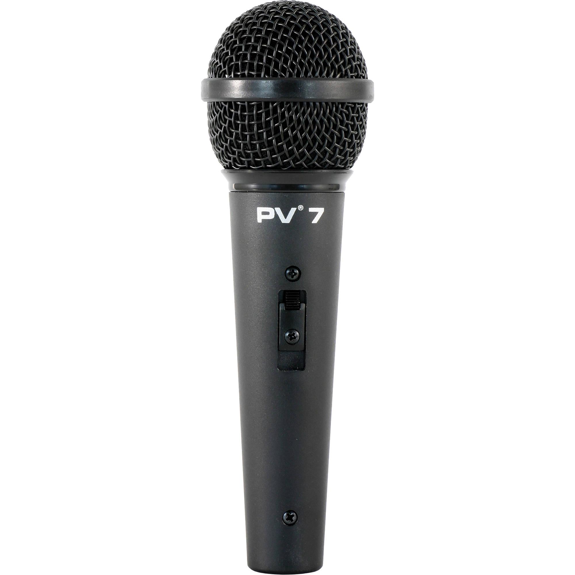 peavey-pv7-microphone-w--xlr-to-xlr.jpg