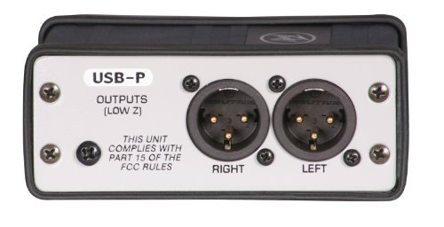 peavey-usb-p-playback-usb-to-xlr.jpg