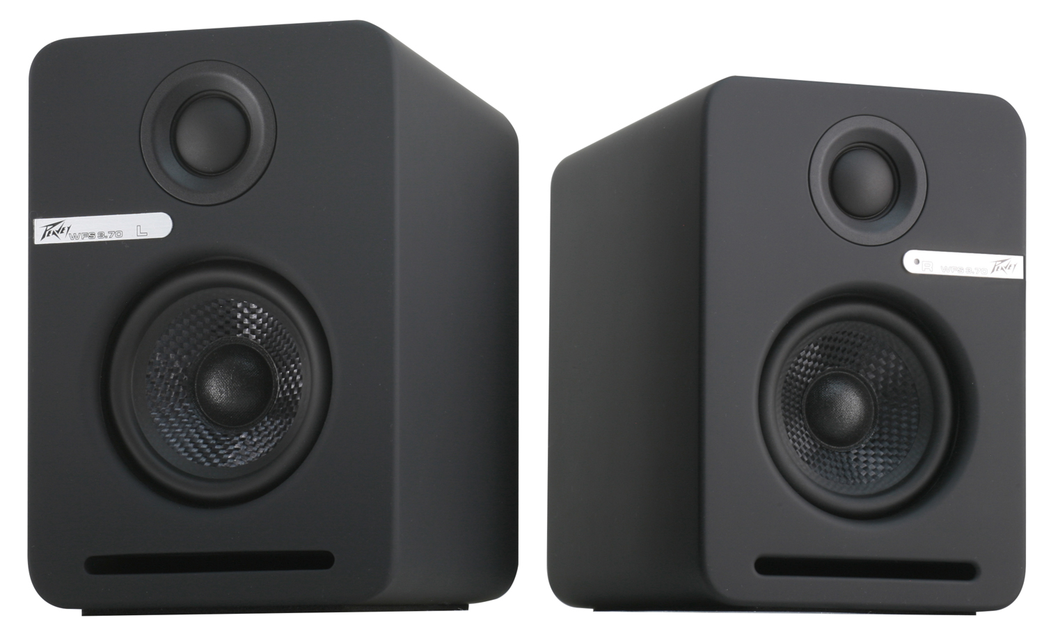 peavey-wfs-3-70-airplay-powered-speakers.jpg