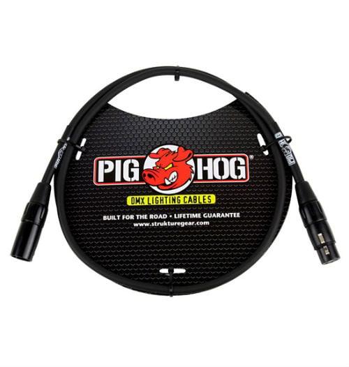 pig-hog-phdmx5-5ft-dmx-cable.jpg