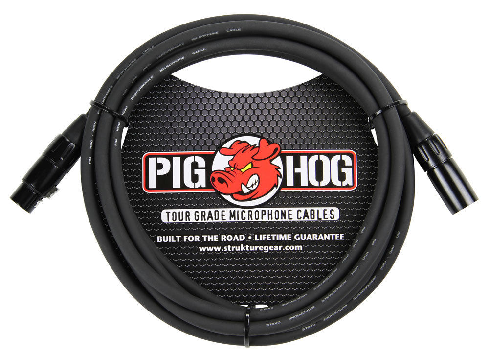 pig-hog-phm10-10ft-xlr-to-xlr-cable.jpg