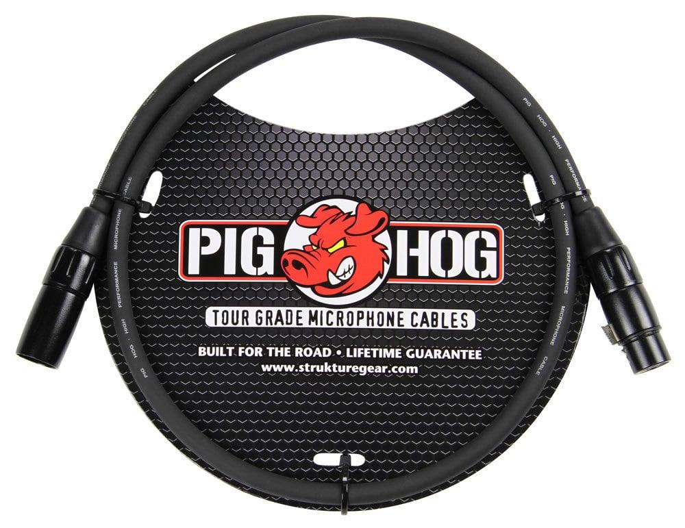 pig-hog-phm3-3ft-xlr-to-xlr-cable.jpg