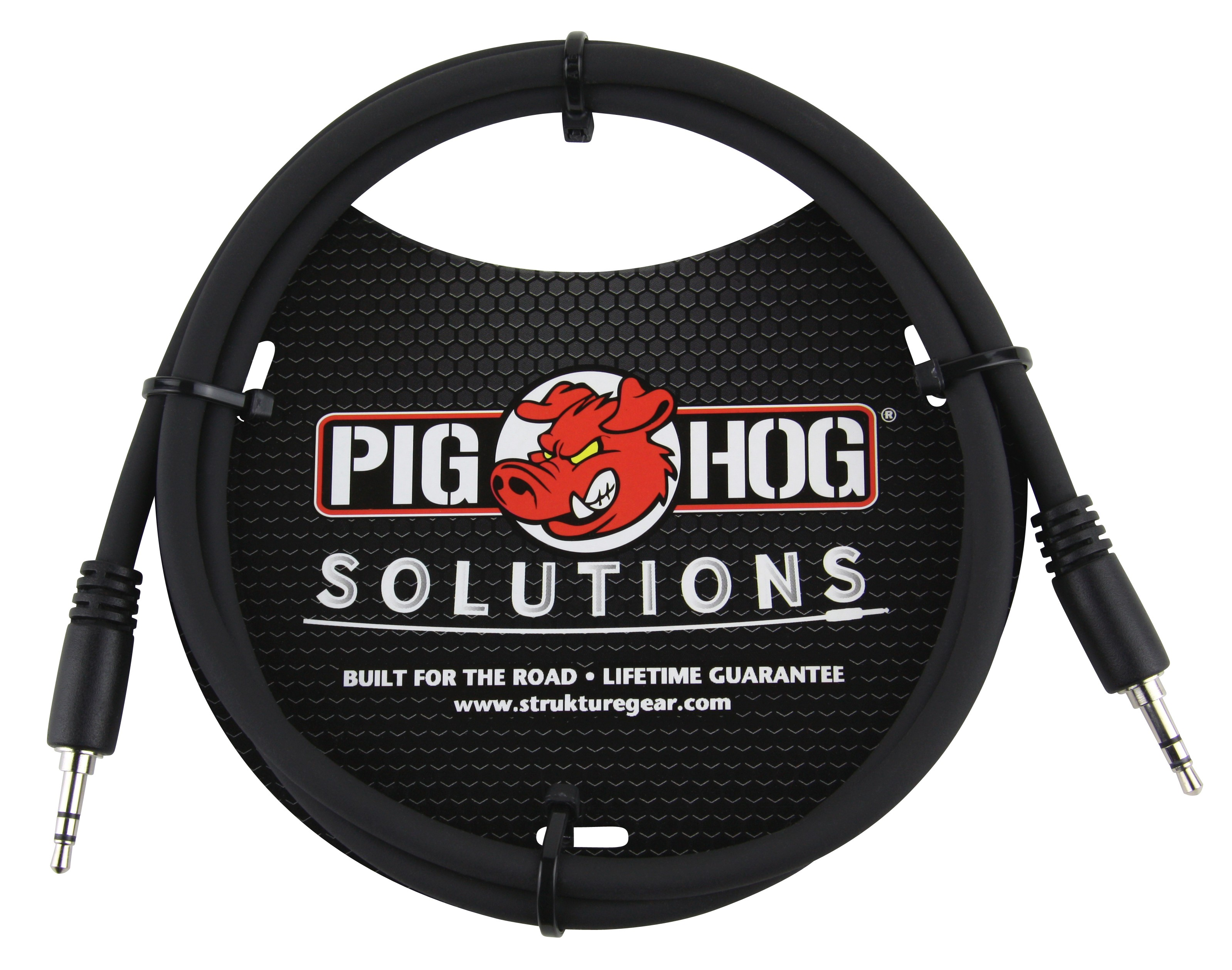 pig-hog-px-t3503-3ft-eighthin-to-eighthin-cable.jpg