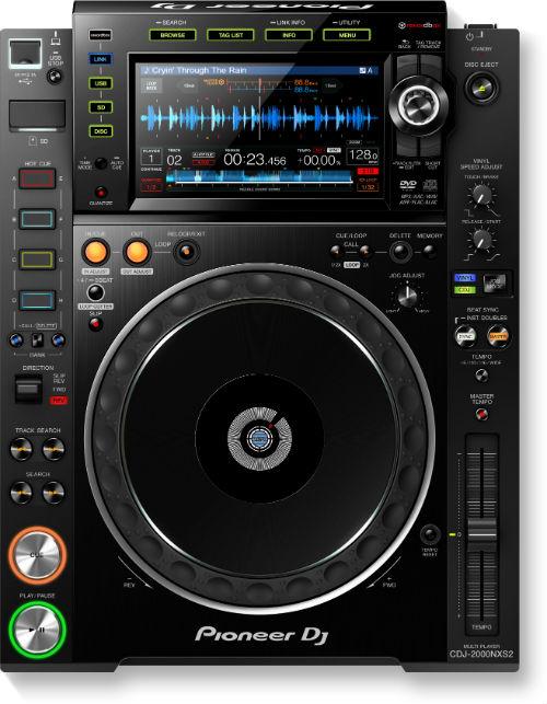 pioneer-cdj-2000nxs2.jpg
