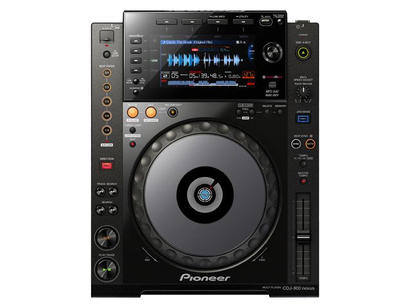 pioneer-cdj-900nxs.jpg