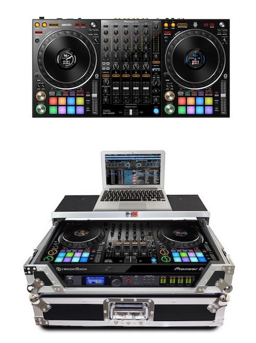 pioneer-ddj-1000srt-w--prox-case-bundle.jpeg