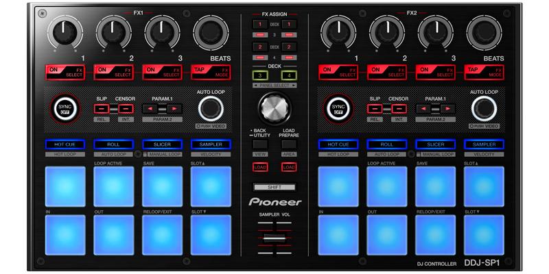 pioneer-ddj-sp1.jpg