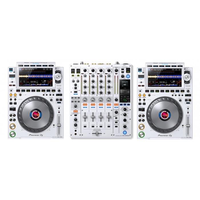 pioneer-dj-cdj-3000-w-and-djm-900nxs2-w--limited-edition-white-bundle.jpeg