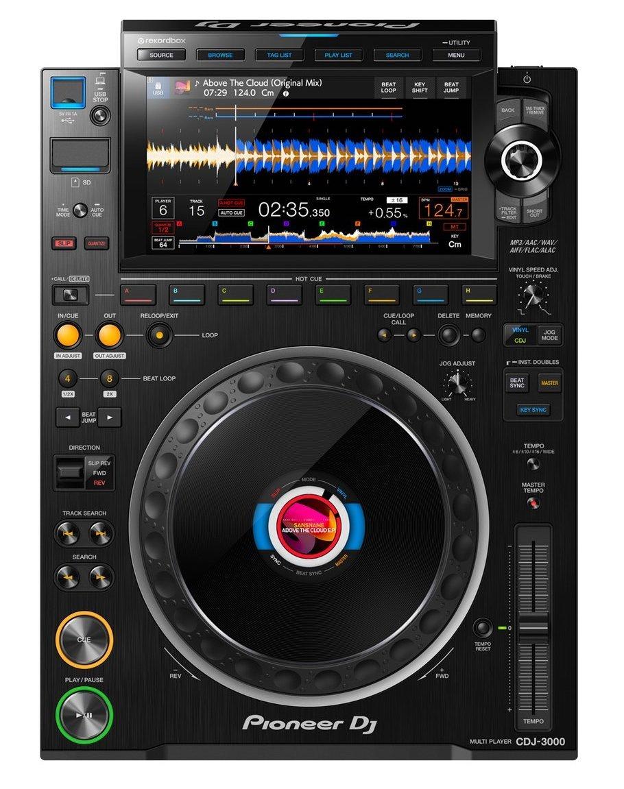 pioneer-dj-cdj-3000.jpeg