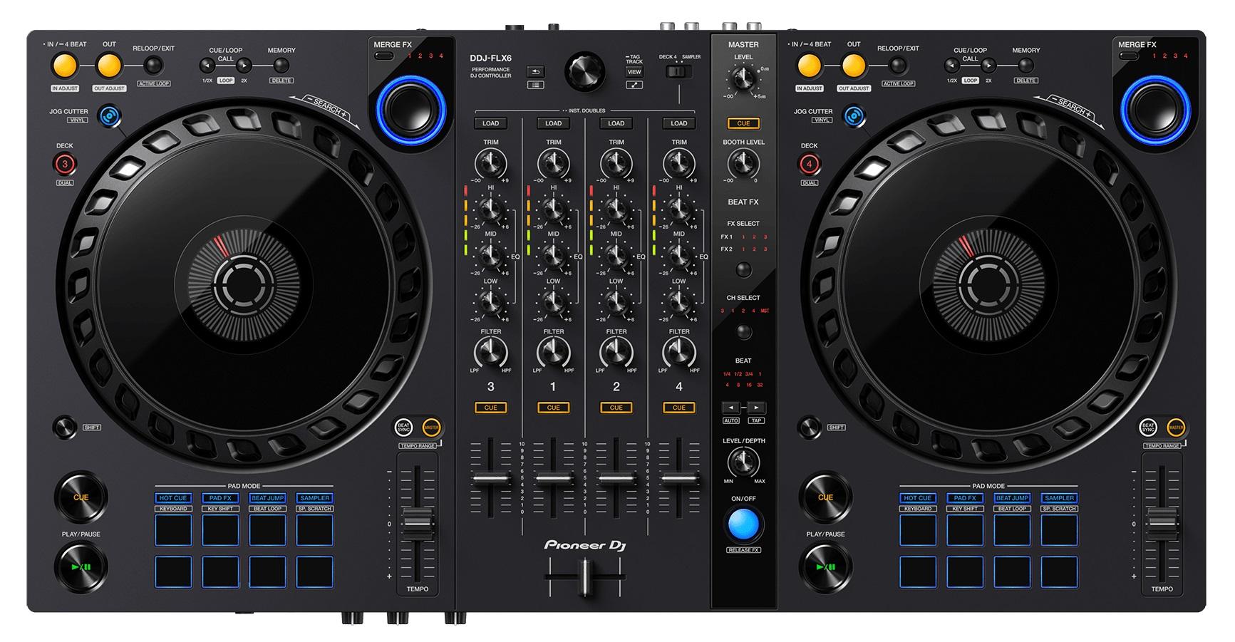 pioneer-dj-ddj-flx6.jpeg