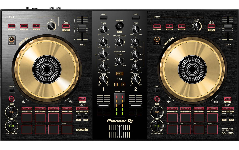 pioneer-dj-ddj-sb3-n.jpg
