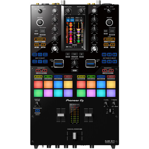 pioneer-dj-djm-s11.jpeg
