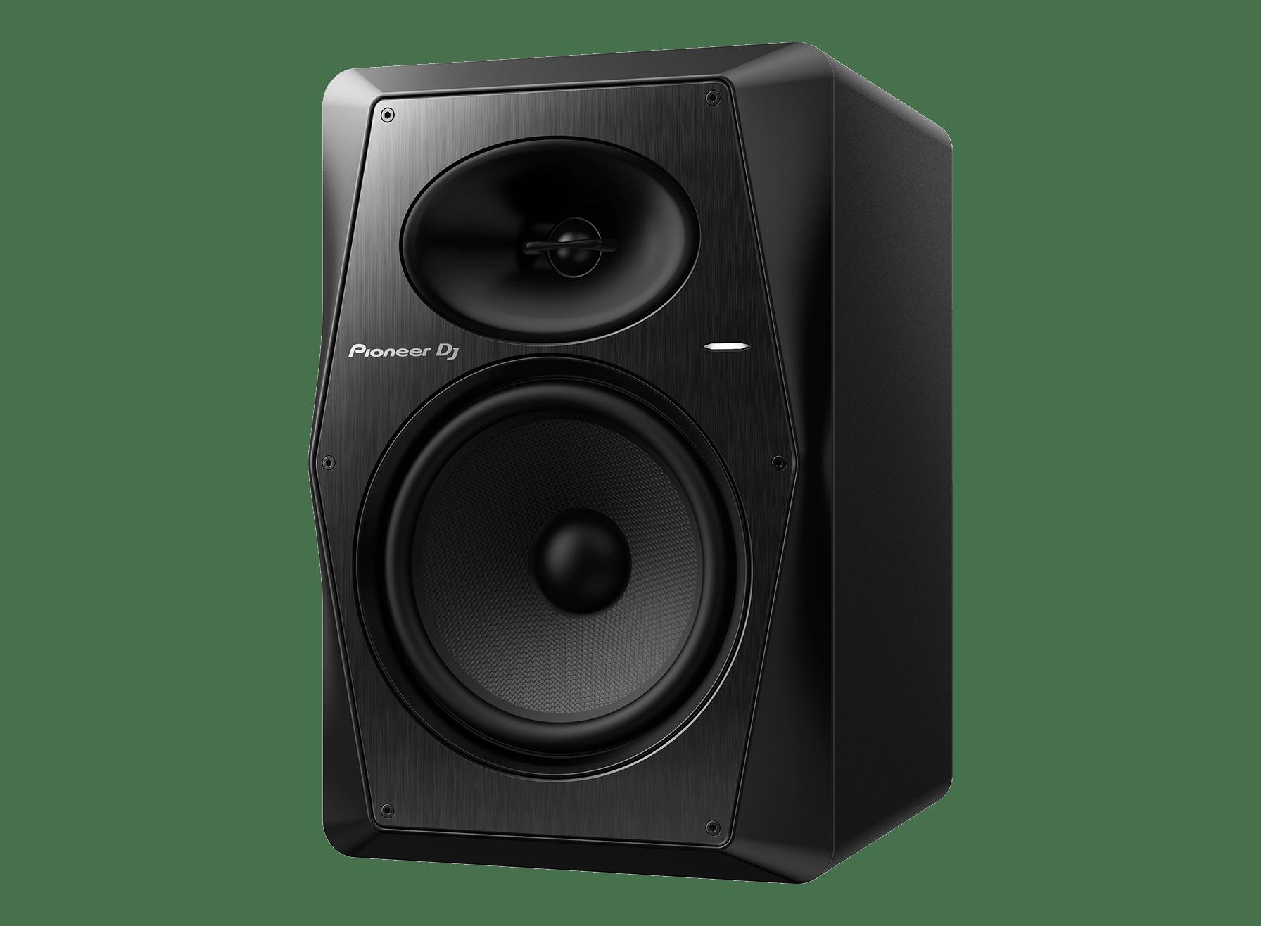 pioneer-dj-vm-80-studio-monitor-8in.png