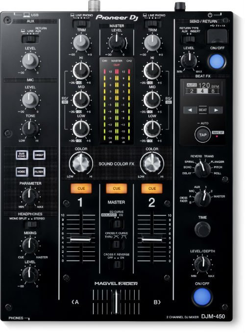 pioneer-djm-450-.jpg