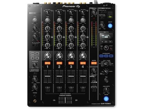 pioneer-djm-750mk2.jpg