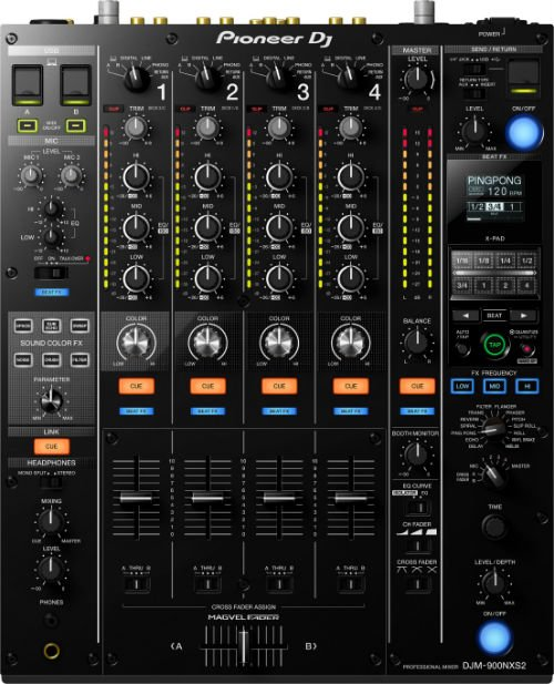 pioneer-djm-900nxs2.jpg