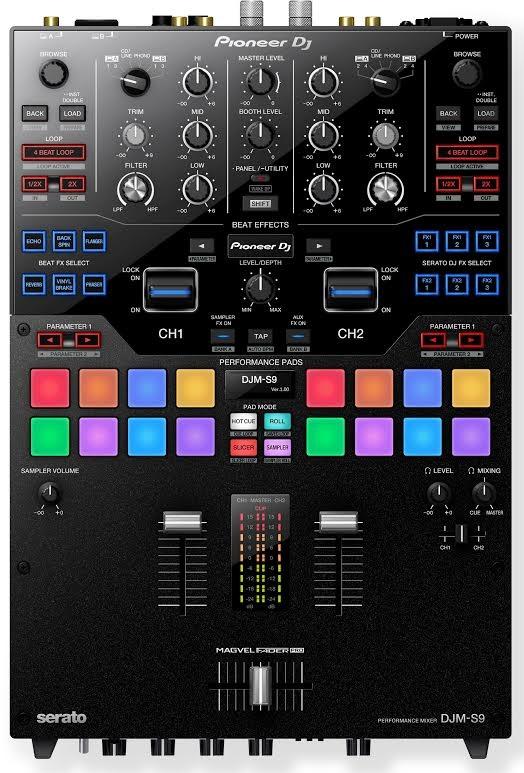 pioneer-djm-s9.jpg