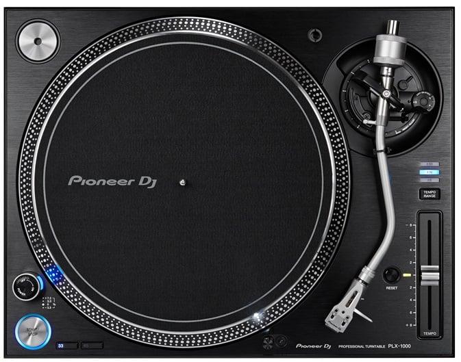 pioneer-plx-1000-.jpeg