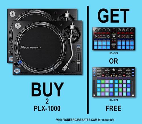 pioneer-plx-1000-pair-promo-.jpeg