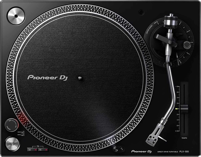 pioneer-plx-500-k.jpeg