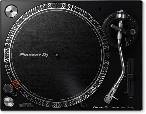 pioneer-plx-500-k.jpg