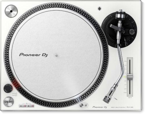 pioneer-plx-500-w.jpg