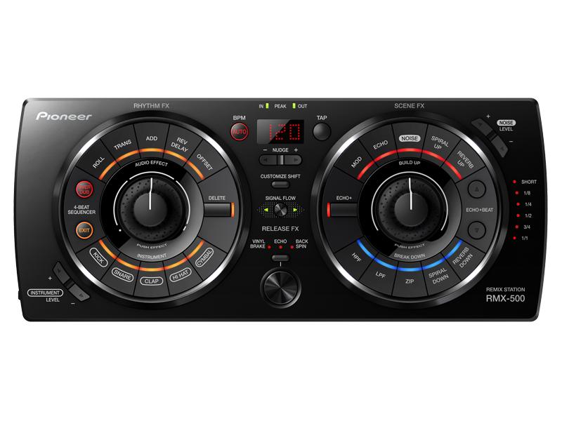 pioneer-rmx-500.png