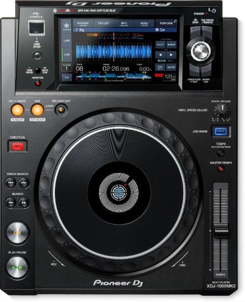 pioneer-xdj-1000mk2.jpg