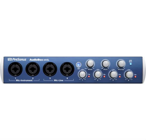 presonus-audiobox-44vsl.jpg
