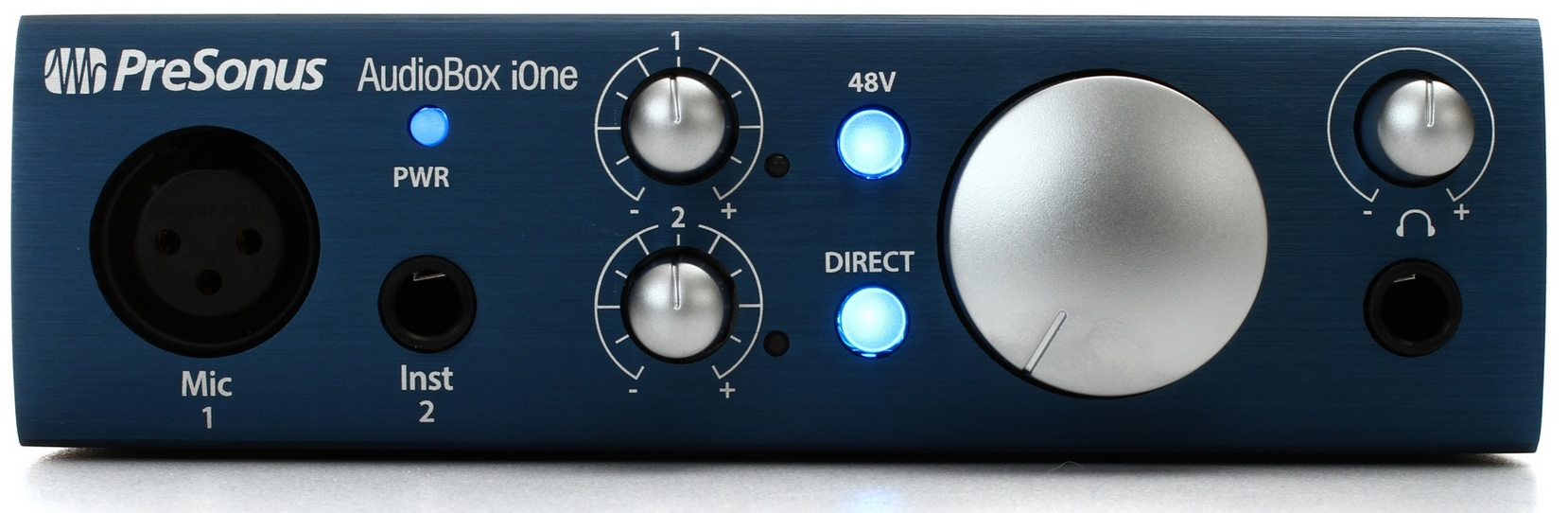 presonus-audiobox-ione.jpg