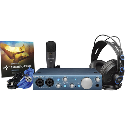presonus-audiobox-itwo-studio.jpg