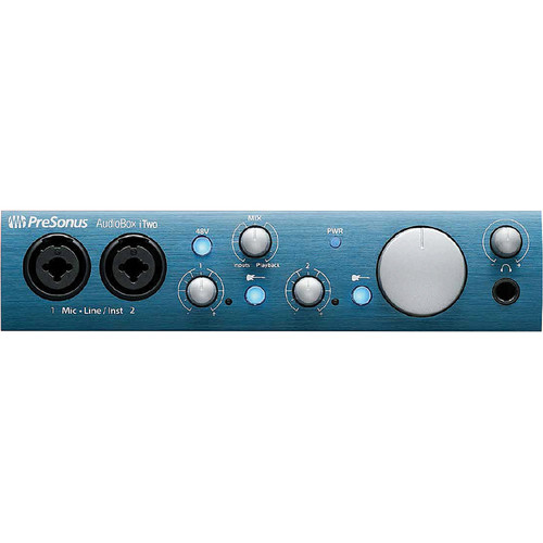 presonus-audiobox-itwo.jpg